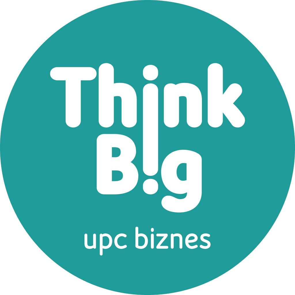 Untill 31 January SMEs from Central and Eastern Europe can apply for the Think Big Programme.